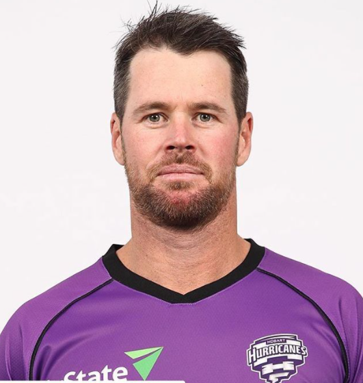 Dan Christian IPL Career Net Worth Biography