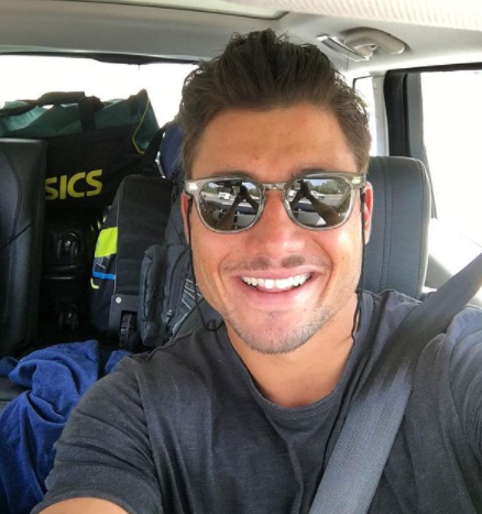 MARCUS STOINIS IPL Career NET INCOME BIOGRAPHY