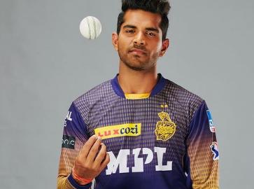 SHIVAM MAVI IPL Career NET WORTH BIOGRAPHY